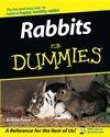 Exploring a Rabbit's Unique Digestive System