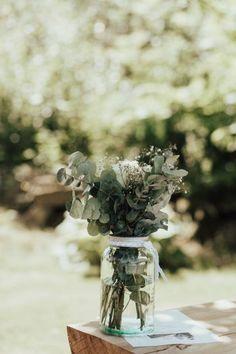 Wedding Planner, Dream Wedding, Wedding Inspiration, Table Decorations, Christmas, Handmade, Knot, Weddings, Home Decor