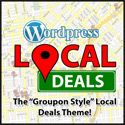 NEW #WP #Local #Deals #Theme-Start Your Own Local Deals Site! http://getinstantpayments.com/wplocaldeals/?e=viraltraffic Start you own Local Deals site right from  your #Wordpress #Blogs OR provide Local   Deals Sites to Clients!  #Delveloper's #License INCLUDED! * Collect Email Leads Per Deal Page  * Create Unlimited Deal Pages  * #Mobile-#Ready QR Code to Sign-up  * Export to #CSV and See All Leads  * #Professional #Theme Options Panel  * Includes Full Source    - #HTML, #PSDs , WP Theme