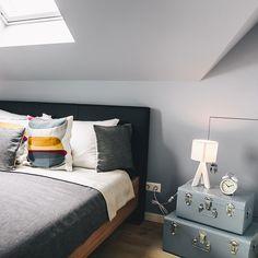 Bei So Einem Wetter Bleibt Man Doch Lieber Im Bett Oder Besucht Eins  Unserer Musterhäuser 👍 👍 #Musterhaus #Hausbau #Baufamilien #Dekoration ...