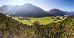 Sunday regeneration #rodnagruda #natureporn #panorama #autumn by pavljucenko