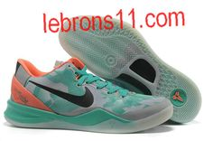 New Womens Nike Kobe 8 South Beach Sale Online Kobe 9 Shoes, Kd 6 Shoes, Nike Shoes, Nike Kd Vi, Nike Air Max 87, Kevin Durant Basketball Shoes, Nike Basketball Shoes, Sports Shoes, Basketball Stuff