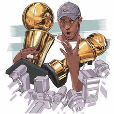 The Road to Greatness: Moments That Defined Kobe Bryant's Career Kobe Bryant Michael Jordan, Kobe Bryant 8, Kobe Bryant Family, Mvp Basketball, Bryant Basketball, Arte Do Hip Hop, Lakers Wallpaper, Best Nba Players, Rivera