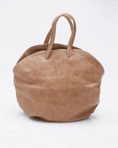Delicious Bag!