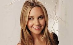 widescreen theme hd amanda bynes in high res Amanda Bynes, Long Hair Styles, Beauty, Long Hairstyle, Long Haircuts, Long Hair Cuts, Beauty Illustration, Long Hairstyles, Long Hair Dos