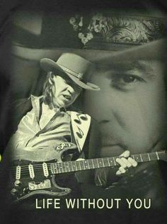 cc301d0677fb3 483 Top STEVIE RAY FOREVER images in 2019