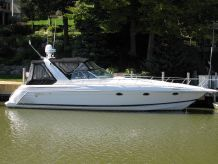 Black Hookup In Raleigh Nc Craigslist Boats