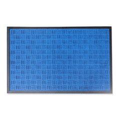 A1HC First Impression Izaiah PP Indoor/Outdoor Doormat