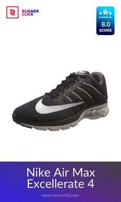 be861619d63256 Nike Air Max Excellerate 4  Runnerclick Reebok Crossfit Nano