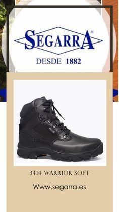 10+ mejores imágenes de Calzados Segarra el mejor calzado