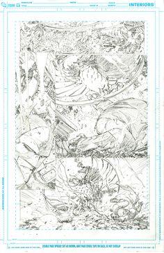 batman-4-2.pencils.jpg