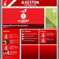 Ilkeston Football Club