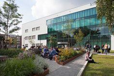 Fontys-uni-campus-garden-park-04 « Landscape Architecture Works   Landezine