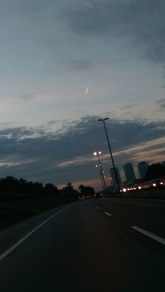 Meteor over Cyberjaya Malaysia at approx. [x-post from /r/Malaysia] – Poster