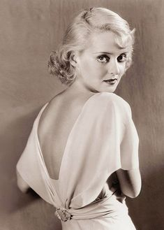 Bette Davis Eyes The Effective Pictures We Offer You About famous Actresses A quality picture can tell you many things. Katharine Hepburn, Golden Age Of Hollywood, Vintage Hollywood, Classic Hollywood, Jean Harlow, Divas, Joan Crawford, Margot Robbie, Old Celebrities