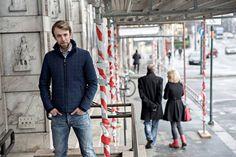 Bruk tid på å utforme gode jobbsøknader. Det vil lønne seg, mener lederkonsulent Magnus Mælum Norstrøm. Foto: Aleksander Nordahl