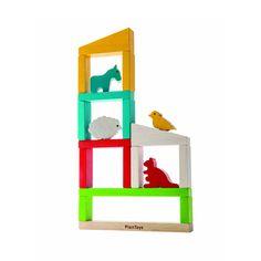 Shelves, Home Decor, Zoology, Shelving, Decoration Home, Room Decor, Shelving Units, Home Interior Design, Planks