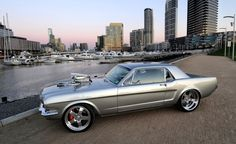 BEST MUSCLE CARS OF ALL TIMES