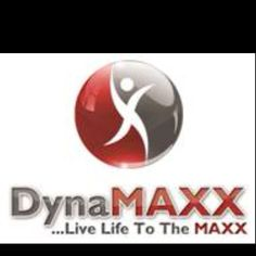 Welcome - Dynamaxx Go The Maxx, Never Give Up, Awesome Stuff, Live Life, Feel Better, Health And Wellness, Healthy Lifestyle, Feelings, Watch