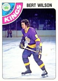 Hockey Cards, Baseball Cards, Los Angeles Kings, Left Wing, Nhl, Sports, Sport