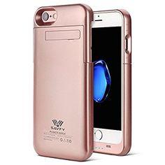 Amazon.com  iPhone 6 Battery Case 3c7d35d2ca5a