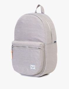 1d5b6137044b Herschel Supply Co.   Lawson