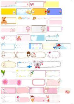 메모지도안 자료 및 편지지 이름표까지! : 네이버 블로그 Doodle Art Drawing, Art Drawings, Scrapbook Designs, Diy And Crafts, Doodles, Notebook, Printables, Stickers, Bullet Journals