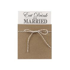 Uploads/im/store/products/_productsenlarge/DB01G FRONT. Wedding StoreEatDrinksSave  ...