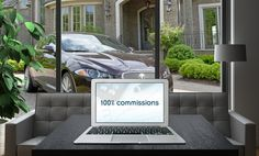 Pureleverage Home of Commissions Join our beta team invite list and gain early exclusive access to this unique Home Based Business Opportunity! Marketing Tools, Internet Marketing, Marketing Products, Ways To Earn Money, Way To Make Money, Make Money From Home, Make Money Online, Home Based Business Opportunities, Online Business