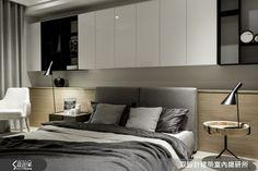 双設計建築室內總研所 現代風設計圖片26-設計家 Searchome