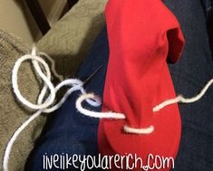 How to Make a Nacho Libre Costume Nacho Libre Costume, Wrestling Tights, How To Make Nachos, Halloween Party, Halloween Costumes, Step By Step Instructions, What To Wear, Footprints, Costume Ideas