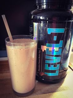 protein world weight loss review