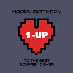 An Extra Year of life to the one you love square made heart in red and grey background easy to edit template for you Happy Birthday Boyfriend, Best Boyfriend Ever, Red And Grey, Gray Background, Smiley, Superhero Logos, Texts, Templates, Heart