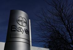Bayer mejora su oferta por Monsanto en el tramo final de la negociación