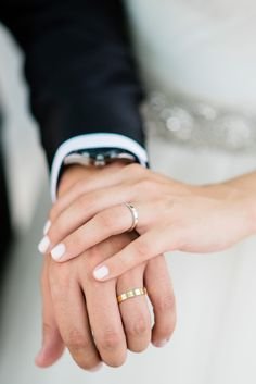 Engagement Ring Photography, Couple Photography, Engagement Photos, Wedding Photography, Engagement Rings, Beauty Photography, Holding Hands Pics, Hand Pictures, Couple Rings