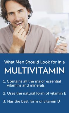 Discover what men should look for in a multivitamin. Healthy Nutrition, Healthy Tips, Personal Library, Wellness Center, Balanced Diet, Men Looks, Health And Wellness, Health Fitness, Healthy Food