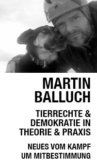 Martin Balluchs Blog Memes, Blog, Animal Rights, Police, Hunting, Animals, Meme, Jokes