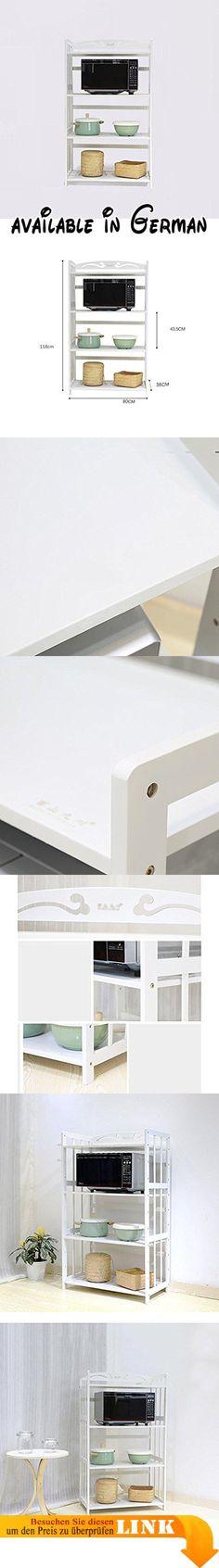 B01MA42DXF  NEU KÜCHE Alina Creamlackiert 220 CM KÜCHENZEILE - küchenzeile 220 cm mit elektrogeräten