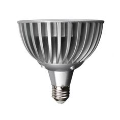 E27 12 LED 85-265v 12w Par38 High Power Spotlight Light . $20.92. Features: 1.New and high quality. 2.Energy-saving and environmentally friendly, high brightness. 3.Low heat generating, no UV or IR light radiation. 4.Seismic, impact resistance, non-thermal radiation, safe and stable, reliable. 5.Suitable for home, office and exhibition lighting.  6.Very low heat generating, besides saving light power. 7.The bulb is safe and stable performance. 8.This bulb body is...