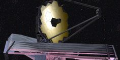 The James Webb Space Telescope and Its Importance