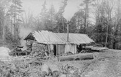 http://www.appalachianhistory.net/montanip/wp-content/uploads/2010/11/Garrett-County-saw-mill.jpg