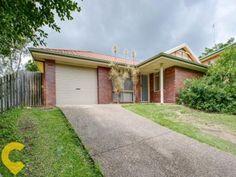 61 Saraband Dr, Eatons Hill QLD 4037