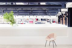 Isabel Marant Studio