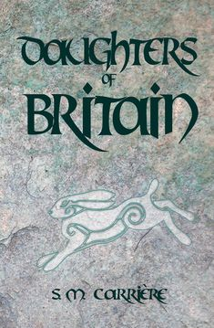 Buy Daughters of Britain by S. Carrière and Read this Book on Kobo's Free Apps. Discover Kobo's Vast Collection of Ebooks and Audiobooks Today - Over 4 Million Titles! Roman Empire, Britain, Novels, This Book, Ebooks, Reading, Book Covers, Daughters, Rome
