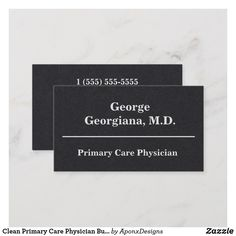 9 Out Of 10 Doctors Agree That 1 Out Of 10 Doc Zazzle >> 18 Best Primary Care Physician Images Continuing Medical Education
