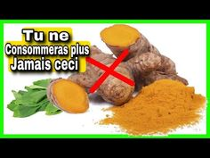 Never consume CUMRCUM 🌱If you have any of these health problems Be very careful! Health Problems, Beef, Youtube, 1, Food, Curcuma Benefits, Natural Home Remedies, Natural Medicine, Salud
