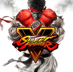 Full Version PC Games Free Download: Street Fighter V Full PC Game Free Download- Reloa...
