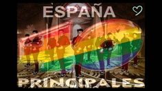 Mamacita de Super Junior en Los 40 Principales España. #SuperJunior, #SuJu, #ELF