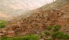 "Circuits excursions sud Maroc avec Diamane Voyages "" www.diamanevoyages.com ""."