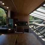 base-valley-house-9